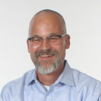 MasterClass Interview with Stephen Elliott and Dan Brulé